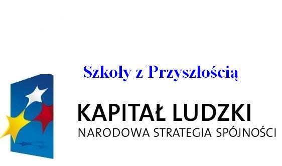 http://www.zsrybienkolesne.szkolnastrona.pl/index.php?p=m&idg=zt,186,189
